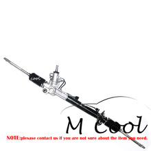High Quality Brand New Car  Power Steering Rack For Car LEXUS RX300 44250-48021 lexus steering rack 4425048021 цена