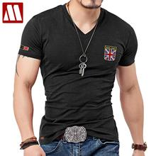 MYDBSH Brand Men T Shirt Cotton Union  Jack Clothing Male Slim Fit Tee shirt Man England Flags T Shirts Skateboard Swag Clothing-in T-Shirts from Men's Clothing & Accessories on Aliexpress.com | Alibaba Group