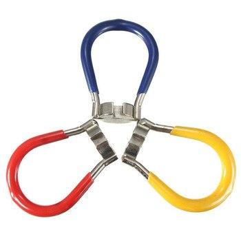 Профессиональный инструмент для парковки, гаечный ключ 3,45 мм для ремонта автомобильных велосипедов, Аксессуары для велосипеда, высокое качество Apr 26