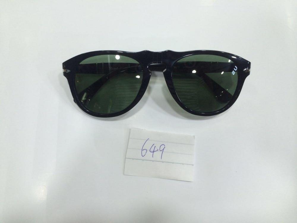 2e0a1ec7c4 James Bond Sunglasses 007 Daniel Craig Folding Sunglasses 649 Size 54 20  140 Occhiali Sole Steve Mcqueen Original Box-in Sunglasses from Apparel  Accessories ...