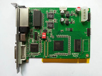 Linsn TS802D Sending Card Full Color Control System