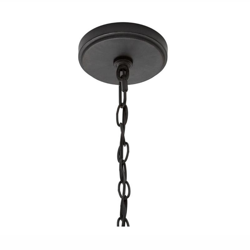 Art Deco Goblet Pendant Light Lamp Retro Red Wine Goblet Pendant lights Hanging Lamp For Hotel Bar Restaurant Glass Lamp Bracket (2)