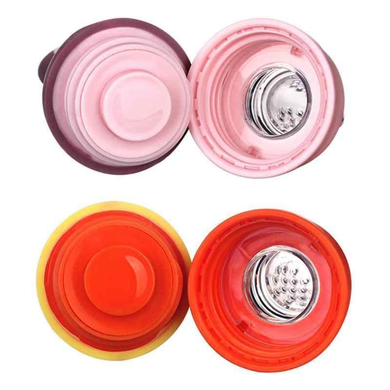 Детский силиконовый прорезыватель, Детское Зубное кольцо, зажим без БФА, силиконовый Прорезыватель зубов для малышей подарок Прорезыватель для зубов детский Прорезыватель Соска фруктов