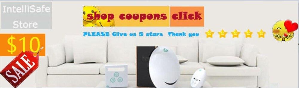 couponsnew