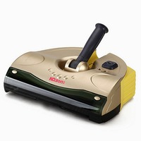 Vacuum cleaner sweeping hand push automatic cleaning robot intelligent wireless household broom b