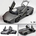 1:24 Free Shipping Extended Edition Alloy Car Model For Kids Toys Wholesale Minecraft Roadster Toy Car Hot Wheels Christmas Gift