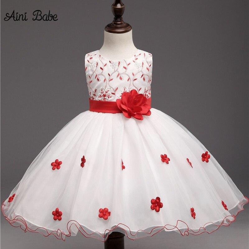Popular Toddler Dresses Designer-Buy Cheap Toddler Dresses ...