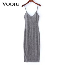 f4f8423d3e315 Buy dress jersey and get free shipping on AliExpress.com