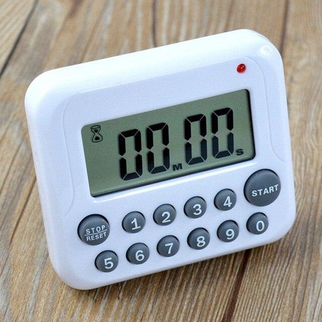 Professional nuovo Cottura Degli Alimenti Termometro Display ...