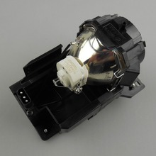 High quality Projector lamp DT00871 for HITACHI CP-X615 / CP-X705 / CP-X807 with Japan phoenix original lamp burner new projector lamp with housing dt00871 78 6969 9930 5 for projector cp x615 cp x705 cp x807
