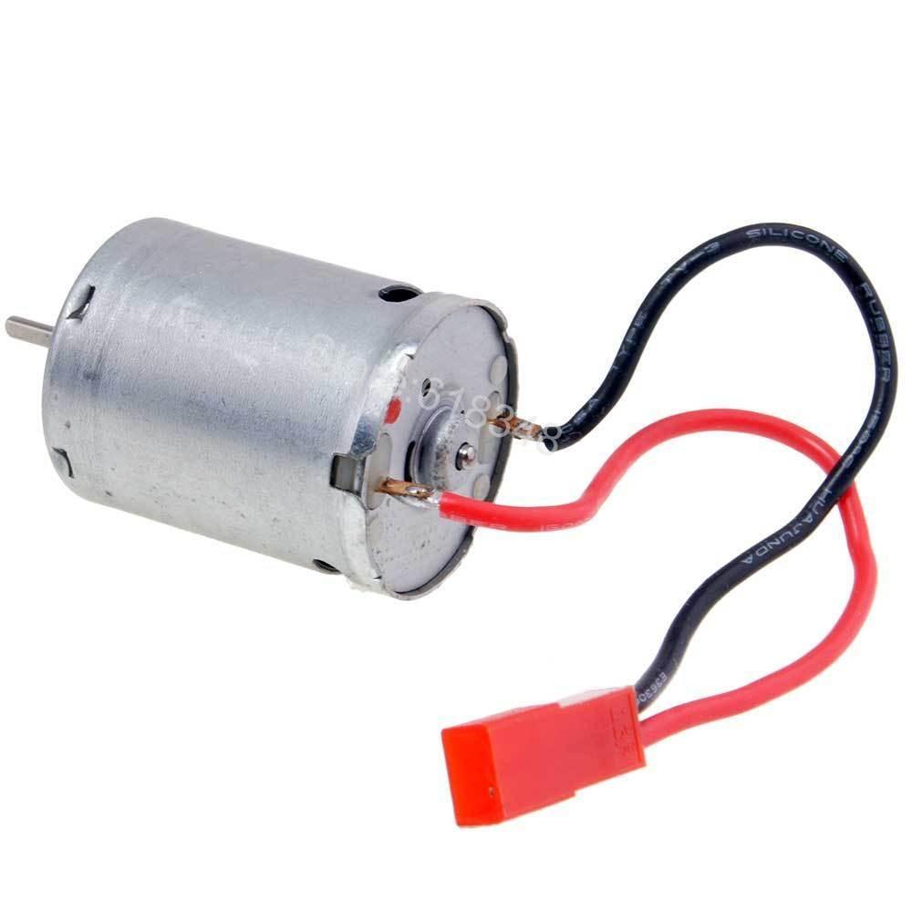 Rc Car 3660 Brushless Motor 3300kv For 1 8 Scale Models Rc