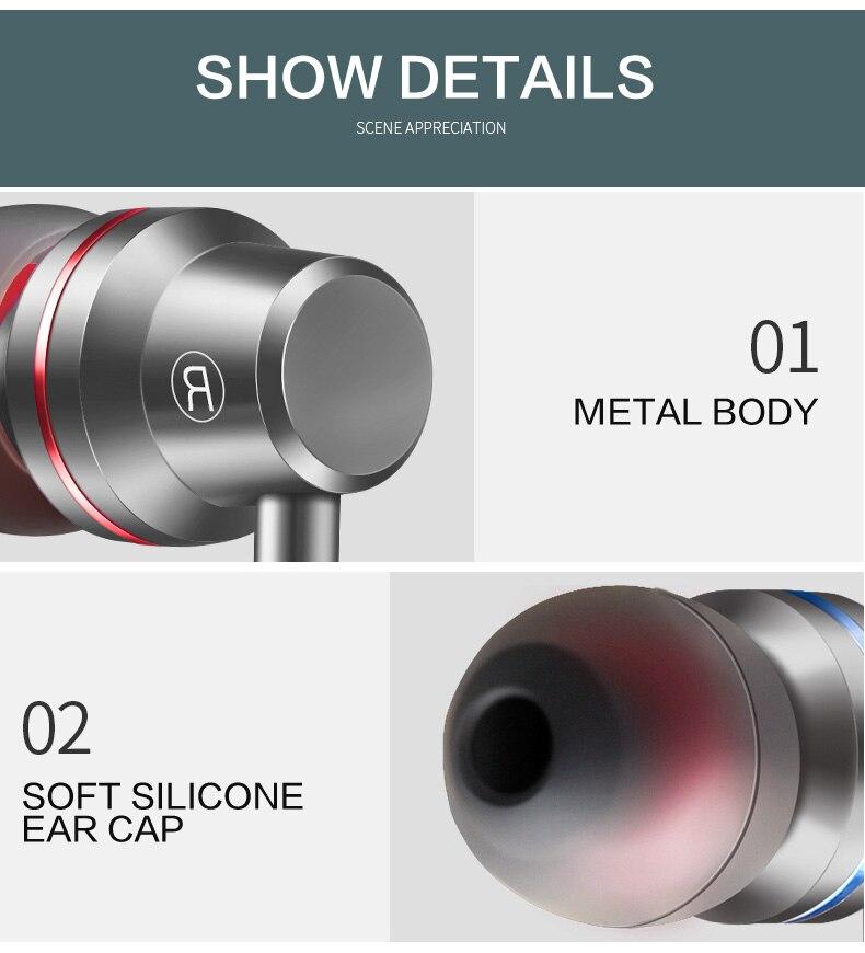 QKZ DM1 In-Ear Earphone Special Edition Headset QKZ DM1 In-Ear Earphone, Special Edition Headset HTB1u7xQSXXXXXajXFXXq6xXFXXXN