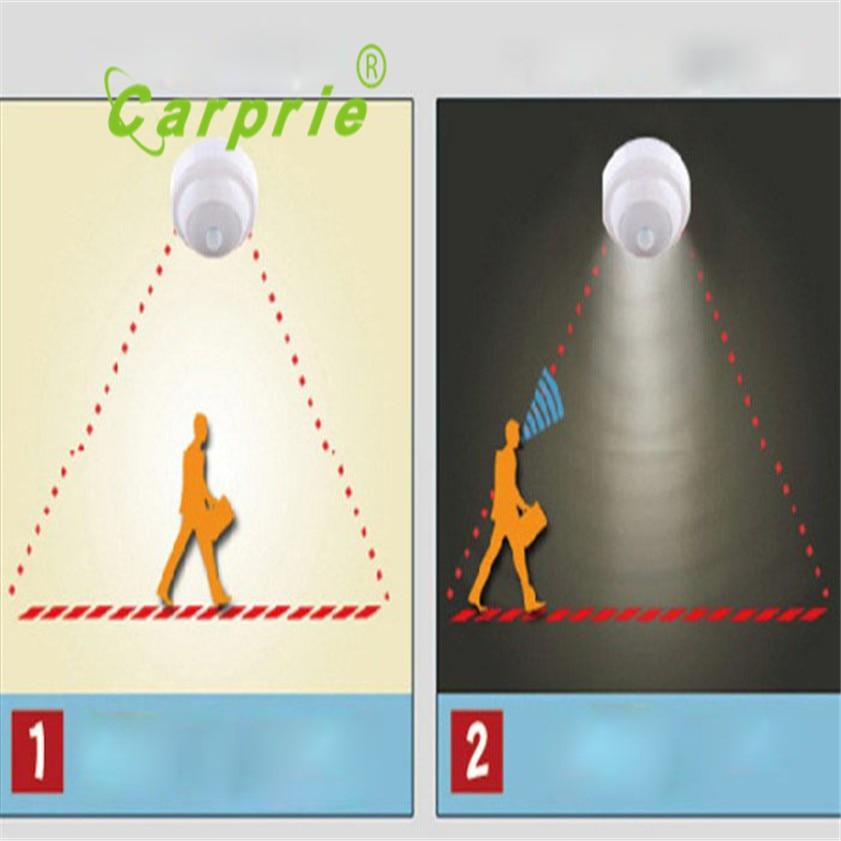 Luzes da Noite super ac 110 v 220 Tensão : 85v - 265v