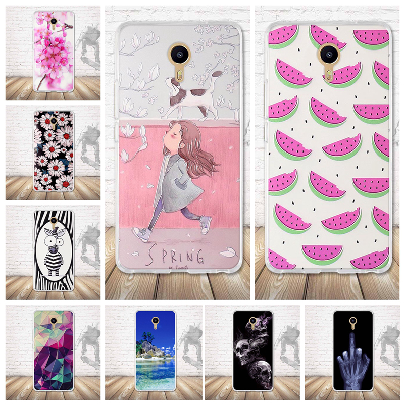 Soft Silicone Phone Case For Meizu M3 Max Meilan Max Cover Fashion Luxury BACK Cover For Meizu M3 Max Case Covers Coque bags