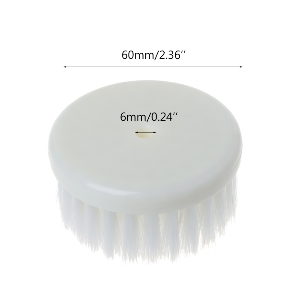 5AC800803-5