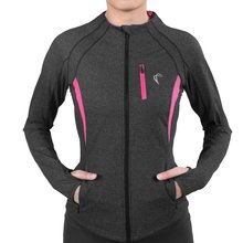 52bb7f8babcc Buy lightweight running jackets and get free shipping on AliExpress.com