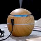 USB Electric Aroma A...