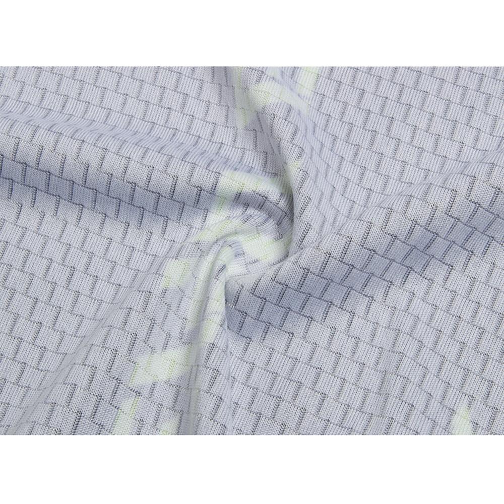 ZERO BIKE Kişi Velosiped Cersi 3D Gel Pad Bib şalvar Professional - Velosiped sürün - Fotoqrafiya 6
