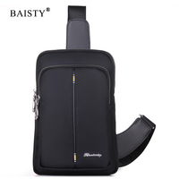 baisty-brand-new-fashion-chest-bags-2017-men-luxury-designer-messenger-bags-high-quality-solid-crossbody-zipper-shoulder-bag