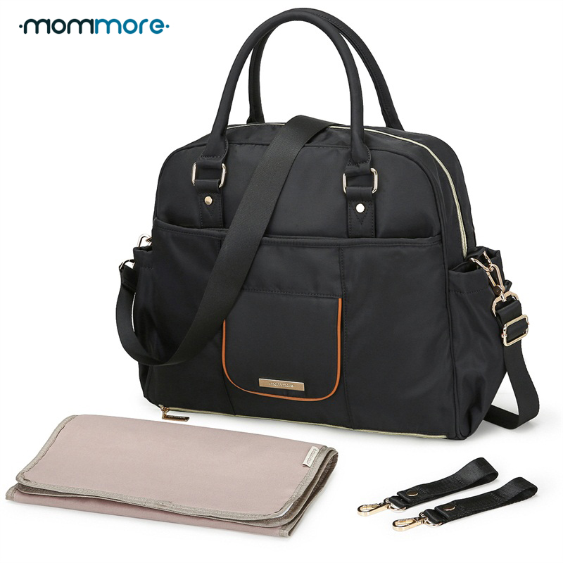 mommore Multifunctional Bolsa Maternidade Baby Diaper Bags Baby Nappy Bags Mummy Maternity Bag Lady Handbag Messenger Bag mommore multifunctional bolsa maternidade baby diaper bags baby nappy bags mummy maternity bag lady handbag messenger bag