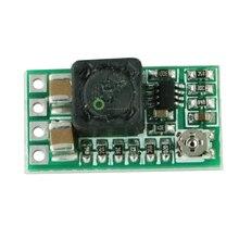 5 stück. Mini dc dc 12 24 V zu 5 V 3A spannung verringerung modul für unterspannung netzteil konverter 1,8 zu 2,5 zu 3,3 V 5 t