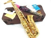 11.11 Free Shipping Xinghai Sax XAS-180 alto saxophone Promotional free shipping