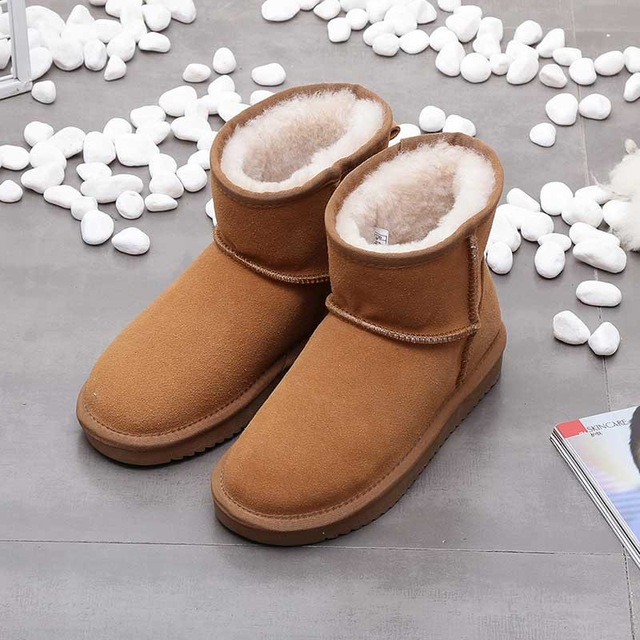grwg-Snow-Boots-2018-Warm-Women-s-Snow-Boots-Cowskin-Woman-Genuine-Leather-Snow-Boots-100.jpg_640x640 (8)