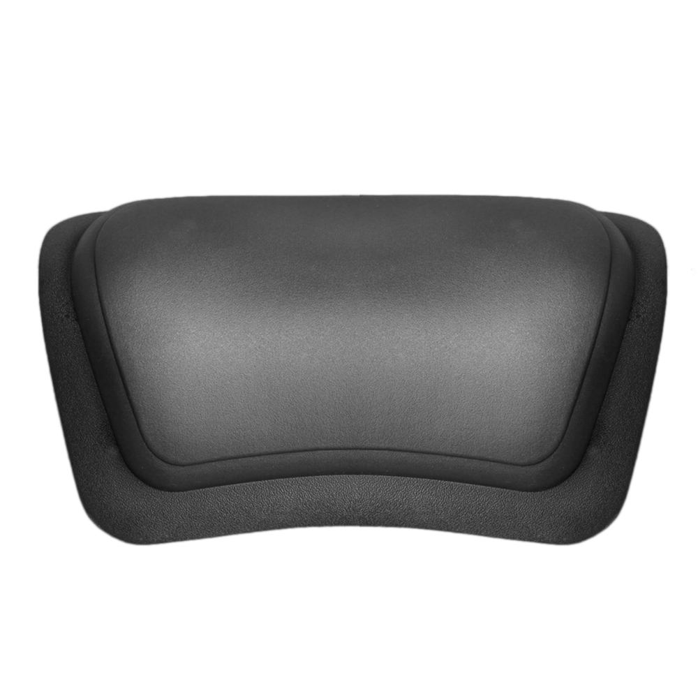 2018 l Bath Pillow Manufacturers Sales l Bathroom PillowCasua ...