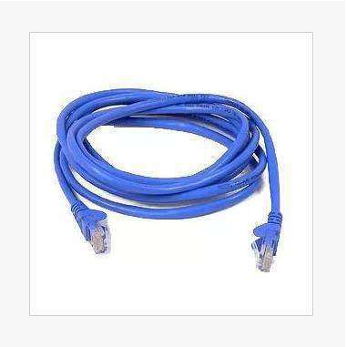 SM1 Factory customized new environmental protection Category 5 network cable