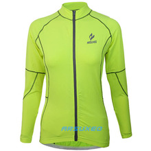 ARSUXEO Deportes Al Aire Libre Corriendo Bicicleta Ciclismo Chaqueta Mujeres/Hombres Ropa Ciclismo Ropa Roupas Casacos Jaqueta Abrigos Y Chaquetas X