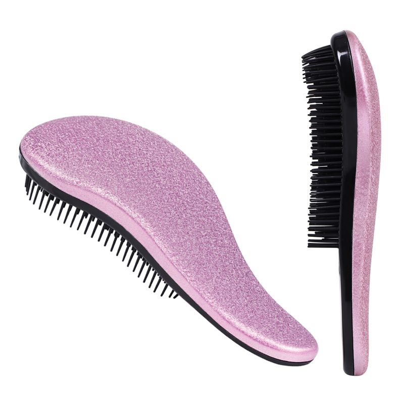 1pc-Magic-Handle-Tangle-Detangling-Comb-for-hair-Shower-Hair-Brush-Salon-Styling-Tamer-Tool-Hot-Selling-New-Quality-2