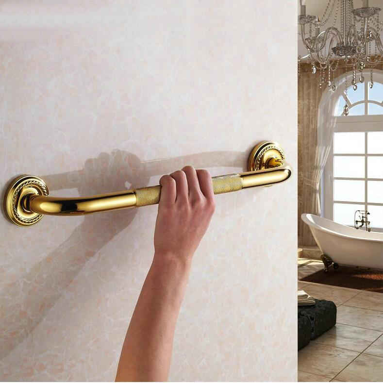 Bathroom Grab Bars Black compare prices on bathroom safety handrails- online shopping/buy