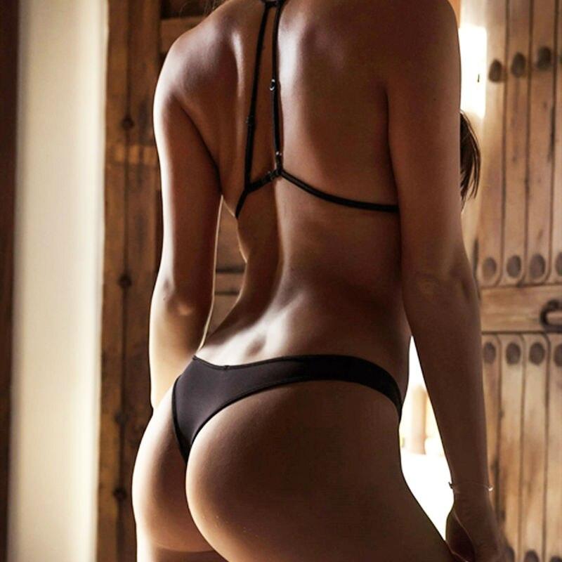 Sofia Vergara film porno