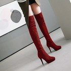 Women s Boots winter...