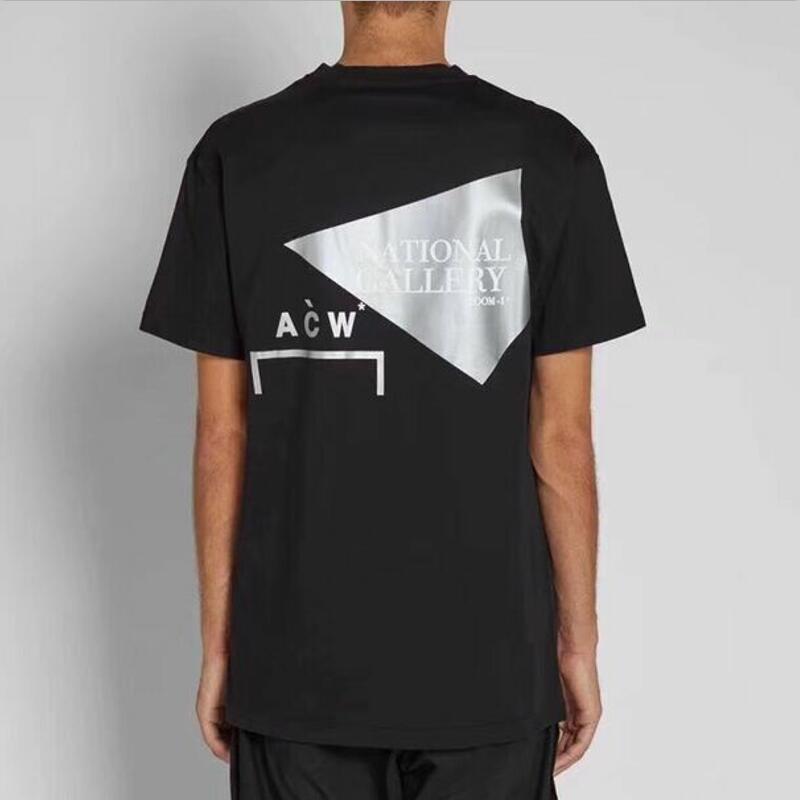 Dance Gavin Dance Artificial Selection Cotton Youth Girls Boys Long Sleeve T Shirt Pop Juvenile Clothes Black