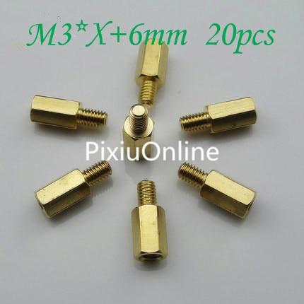 houri 6/x Primer Pompe /à essence Quantum Pompe remplace Briggs Stratton 694395/496115/Wolf 2057/181/MTD bs496115