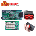 2017 ds cdp 150 tcs cdp Double Green PCB 2014R2 keygen in CD 2014.3 software email activate cars trucks diagnostic tool