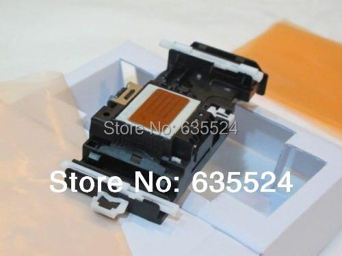 NEW 990 A4 print head for Brother 250 290 490 790J410 DCP145C 165C Printer head  990 J220 250 290 490 790 J265 585CW