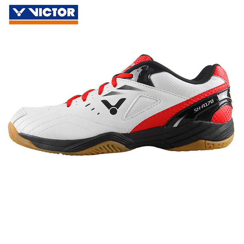 New Victor Brand Mens women Badminton Shoes Professional Sports Shoes for Women Breathable Indoo Court tennis