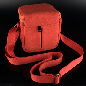 Image 5 - Digital Camera Bag Cover For Sony RX100II RX100IV RX100 M2 M3 M4 M5 V II a6500 a6000 a5000 a5100 HX90 HX60 HX50 W830 W800 WX350
