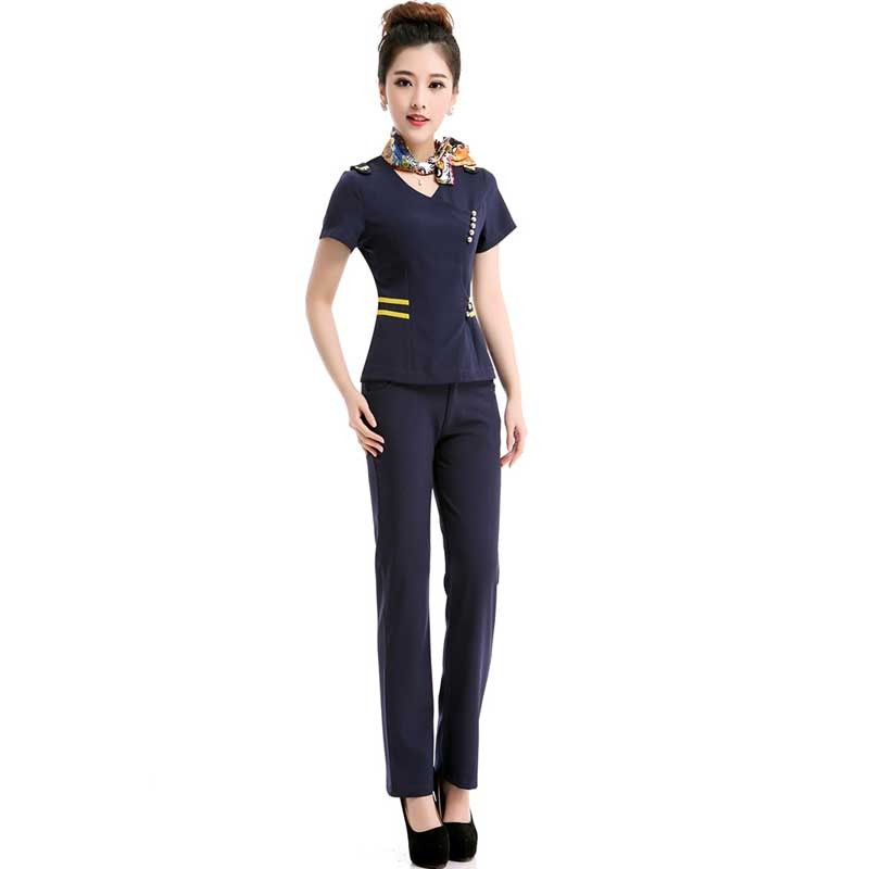 black-uniforms---zt