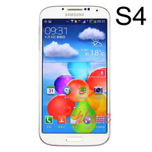 Original Refurbished SAMSUNG Galaxy S4 i9500 i9505 Mobile Phone Unlocked 3G 4G Wifi 13MP Android Phone