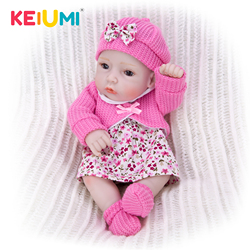 4358276738957 Dolls & Accessories