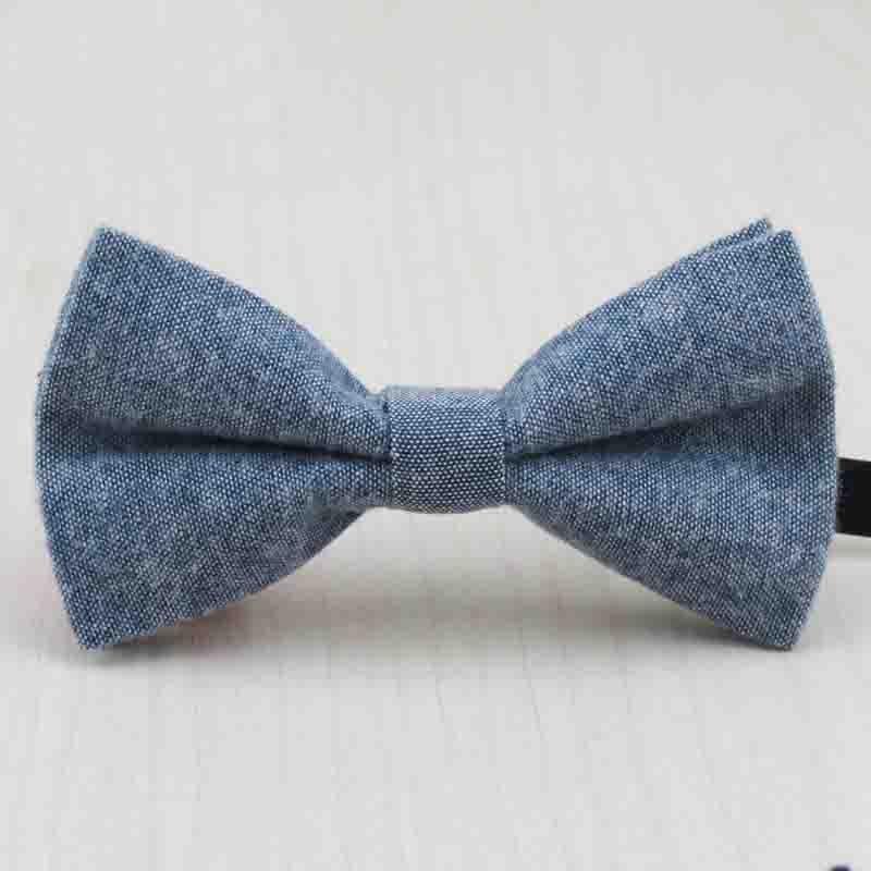 Mantieqingway márka divat gyerekek pamut csokornyakkendő baba ruhákhoz pillangók nyakörv nyakkendők fiúk gyerekeknek cravat nyakkendő