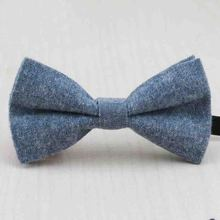 Mantieqingway Brand Fashion Children Cotton Bow Ties for Baby Suits Butterflies Collar Bowtie for Boys Girl Kids Cravat Tie