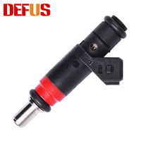Original Diesel Injection Valve Fuel Injector SCR OE 21150162D Auto Part for Mercedes Benz Cars Nozzle Dosing Module F315B01635