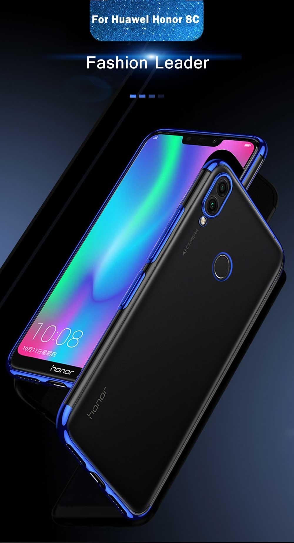 Huawei-Honor-8C_01