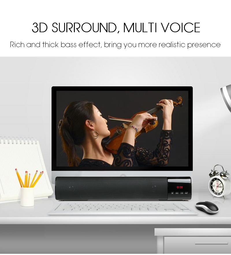 xiaomi bluetooth speakers (13)