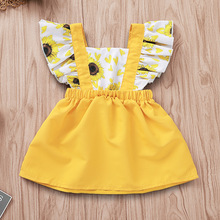 61a0b32dacff Buy baby flutter and get free shipping on AliExpress.com