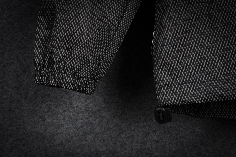 HTB1u8BaaUjrK1RkHFNRq6ySvpXaK 2019 new Funny Print Reflective Jacket Men/Women Brand Hooded Mens hoodie Coats Casual Night Fluorescen Windbreaker Veste Homme